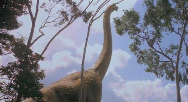 File:JP-Brachiosaur.jpg