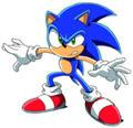 File:120px-Sonic pose 65.jpg