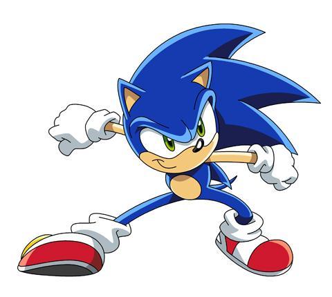 File:Sonic pose 67.jpg