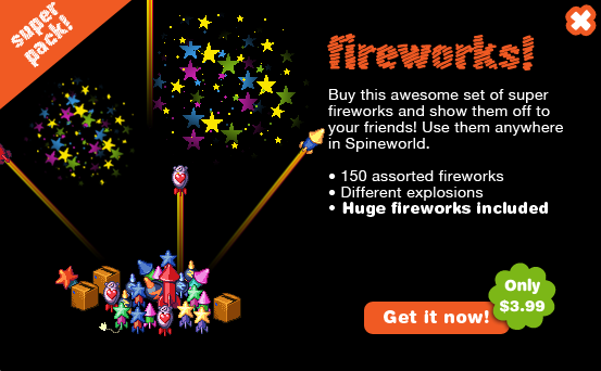 File:150 Fireworks.PNG