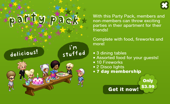 File:Party Pack.PNG