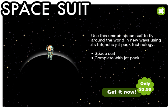 File:Space Suit.PNG