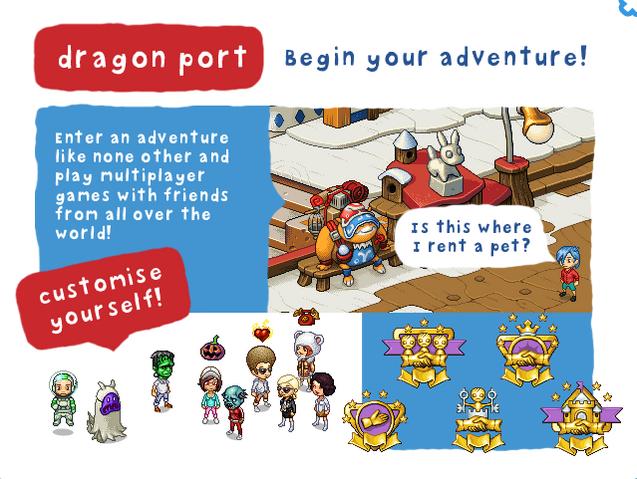 File:DragonPort.PNG