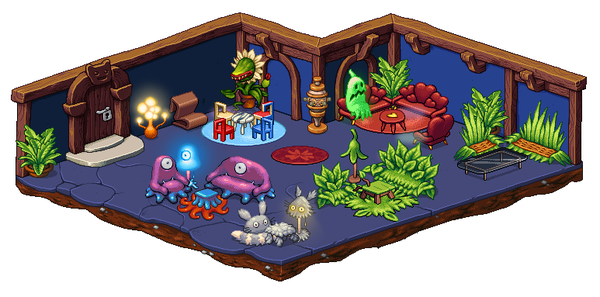 File:New Furniture.png
