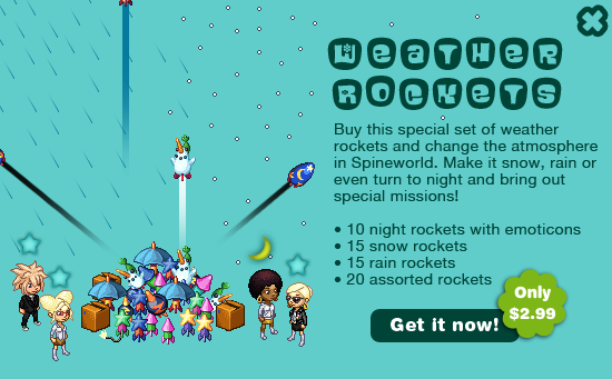 File:Weather Rockets.PNG