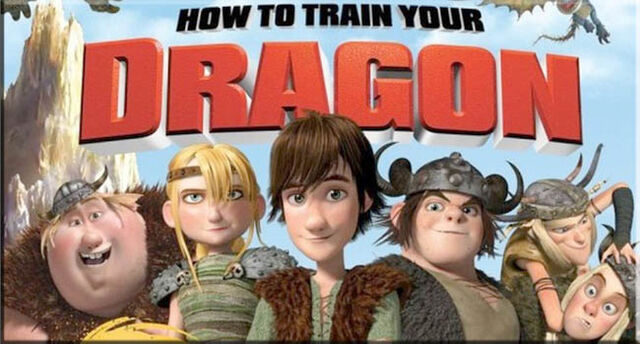 File:How-to-train-your-dragon1.jpg