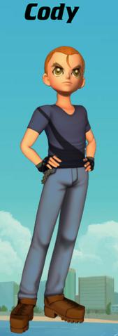 File:Bakugan Dimensions - Cody.png