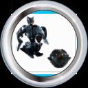 File:Badge-2731-4.png