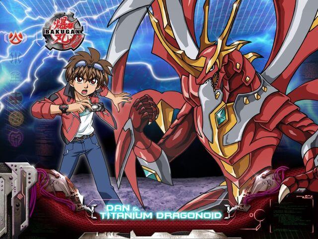 File:Bakugan Mechtanium Surge - Dan and Titanium Dragoniod.jpg