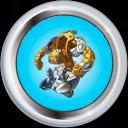 File:Badge-2644-3.png