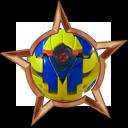 File:Badge-2731-1.png