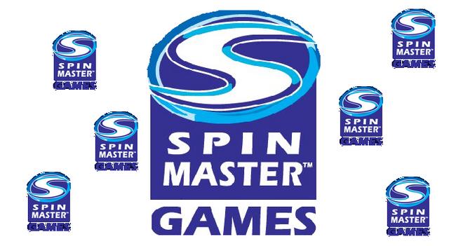 File:Spin Master Games Logo 2.png