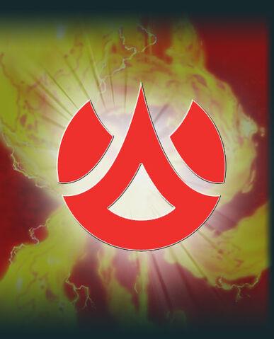 File:The Pyrus Symbol.jpg