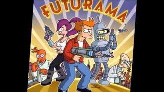Futurama Theory-0