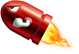 File:Red bully.png