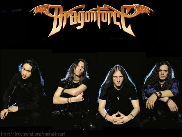 File:Dragonforce.png