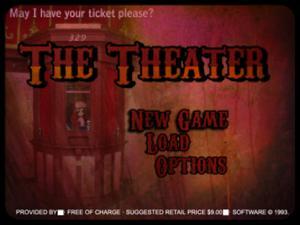 300px-Z thetheater