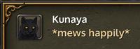 Kunaya