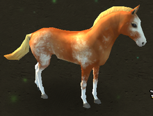 Sabino Horse.png