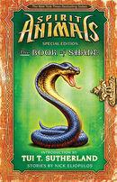 Book1se cover-3619388053cd7502785e22e05af963cd