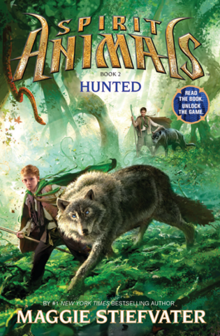 File:Hunted.png