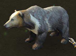 Plik:Blue Bear.png