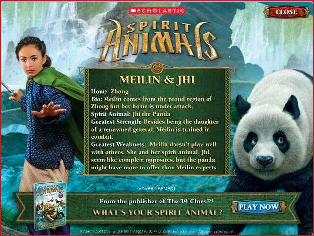 File:Meilin & Jhi'.jpeg
