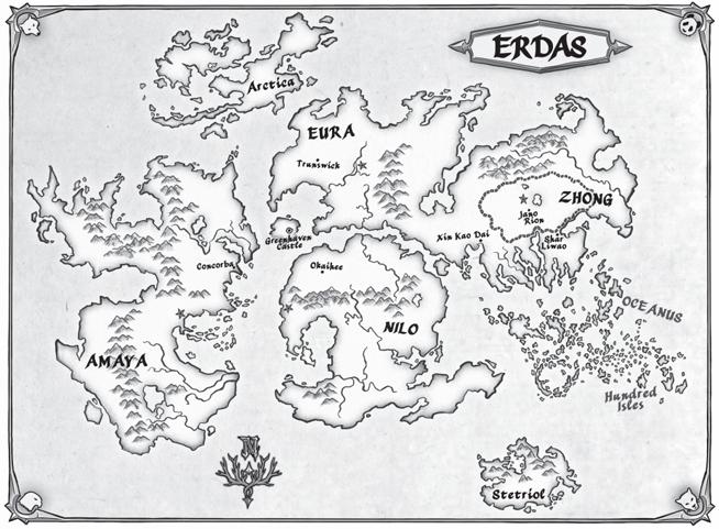 Erdas2