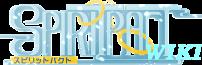 SpiritPact Wiki