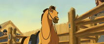 Spirit-stallion-disneyscreencaps com-2878