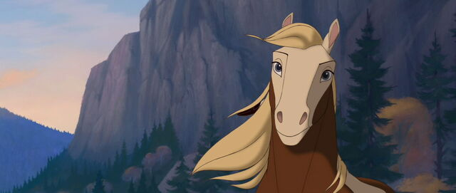File:Spirit-stallion-disneyscreencaps com-5370.jpg