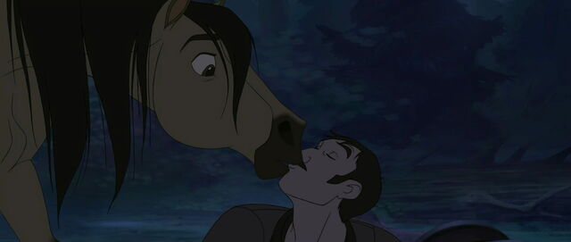 File:Spirit-stallion-disneyscreencaps.com-1639.jpg