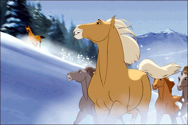 File:Spirit Stallion of the Cimarron(100610114329)spirit 4.jpg