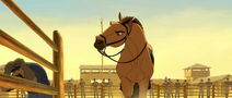 Spirit-stallion-disneyscreencaps com-2871