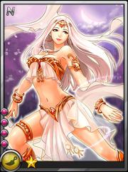 60-Dancer (NORMAL) (2)