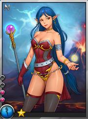 Sorceressplus