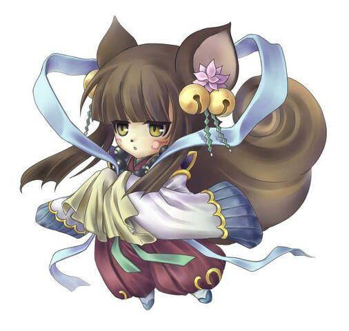 Datei:Female sorcerer spirit.jpg