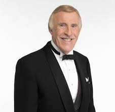 File:The real Bruce Forsyth.png