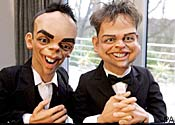 File:Ant and Dec.jpg