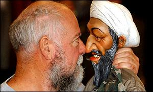 File:A puppet never used in Spiiting Image, Osama Bin Laden and we all know why..png