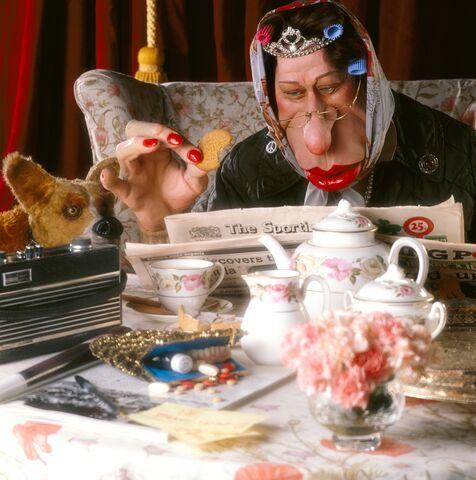 File:Spitting-image-1984-1996-009-the-queen-having-tea.jpg