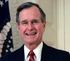 File:George Bush Senior.png