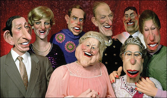File:Spitting image The Royal Family.jpg