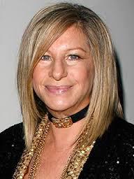 File:The real Barbera Streisand.jpg