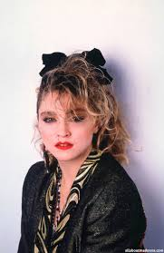 File:The real Madonna.jpg