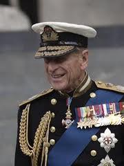 File:Prince Phillip.jpg