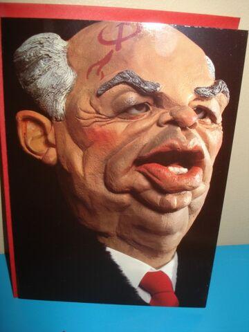 File:Mikhail Gorbachev.jpg