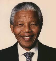 File:The real Nelson Mandela.jpg