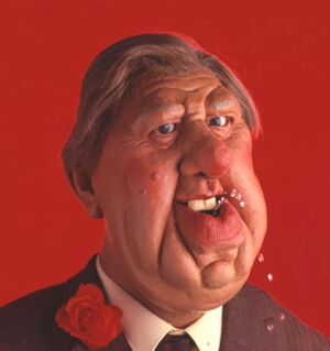 Roy-Hattersley-spitting-image-1828009