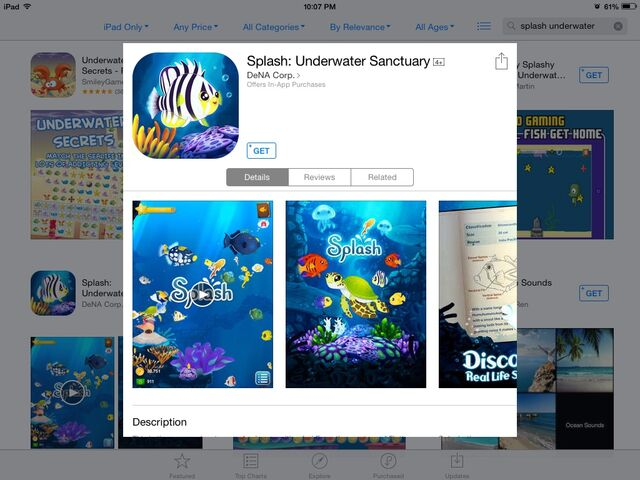 File:Splash in App Store.jpg